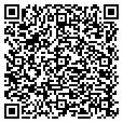 QR code with Compu-Imaging Inc contacts