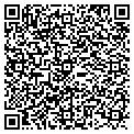 QR code with Victors Collision Inc contacts