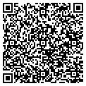 QR code with GEF My Credit Inc contacts