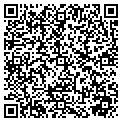 QR code with Ghj Aurora Ventures Inc contacts