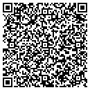 QR code with Back To New Heating & Cooling contacts