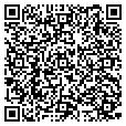 QR code with Louis Lunch contacts
