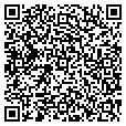 QR code with Bassotech Inc contacts