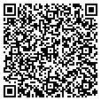 QR code with Bobby Hakes contacts