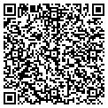 QR code with Structure Stone Inc contacts