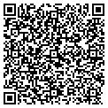 QR code with Closing Table Inc contacts