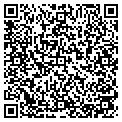 QR code with Harbortown Marina contacts