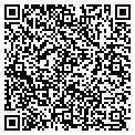 QR code with Little Caesars contacts
