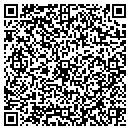 QR code with Rejania Romero Cleaning Service contacts