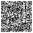 QR code with Btel contacts