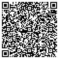 QR code with Dewey's & Henry's Plumbing Service contacts