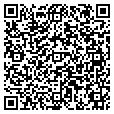 QR code with Sun Ray Paving contacts