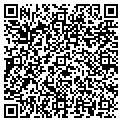 QR code with Acorn Safe & Lock contacts