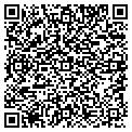 QR code with Lobbyist Registration Office contacts