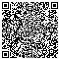 QR code with Douglas Gardens Mental Health contacts