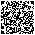 QR code with American Bus Communications contacts