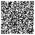 QR code with Statham Community Center contacts