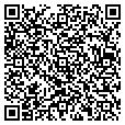 QR code with Sensurtech contacts