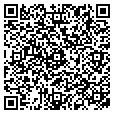 QR code with OMC Lee contacts