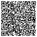 QR code with Frank Sidney Importing Co contacts