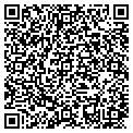 QR code with Astrological Consultant Service contacts