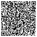 QR code with Wesley Foundation Inc contacts