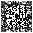 QR code with A Fast Fix Jewelry Repair Center contacts