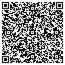 QR code with Calhoun County Emergency Mgmt contacts