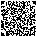 QR code with Henri J Berthinet Applnc Repr contacts