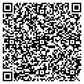 QR code with Alliance Home Sales Inc contacts