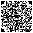 QR code with Mary K Gilmour contacts
