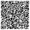 QR code with Telstar Transcription contacts