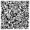 QR code with Christopher Henry DDS contacts