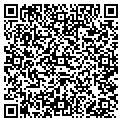 QR code with R G Construction Inc contacts