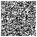 QR code with Unity Church Of The Gardens contacts