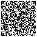 QR code with Kaminski Dry Wall Inc contacts