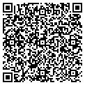 QR code with Chem-Dry On The Shore contacts