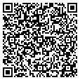 QR code with Tokyo Sushi Inc contacts