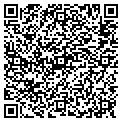 QR code with Miss Salley S Swings-N-Things contacts