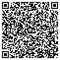QR code with Edgar R Ramirez Cable TV contacts