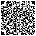 QR code with Jail Bails Bonding Inc contacts