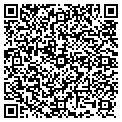 QR code with Mark's Marine Service contacts