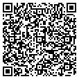 QR code with Indescorp SA contacts
