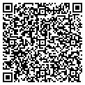 QR code with Smelt Feed & Pet Supply Inc contacts