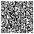 QR code with ARC Stone 3 contacts