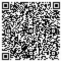 QR code with Laser Freight Systems contacts