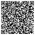 QR code with Metz Package Liquors contacts