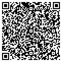 QR code with East Orlando Animal Hospital contacts