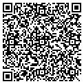 QR code with Mechanical Air Products contacts