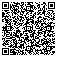 QR code with Scott Lee contacts